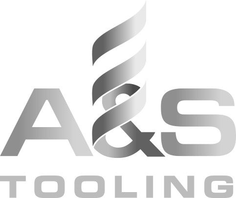 A&S Tooling